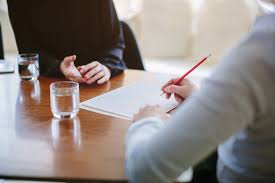 6 trickiest job interview questions of 2015 fortune com 6 trickiest job interview questions of 2015