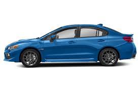 2018 subaru extended warranty. simple extended 2018 subaru wrx photo 4 of 33 for subaru extended warranty