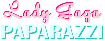 Datei:Paparazzi Logo.png – Wikipedia