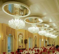 mirrored ceiling medallion maria crystal chandeliers ceiling decor with mirror medallionaria crystal chandeliers rococo