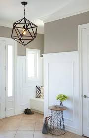 taupe gray light taupe color best taupe ideas on taupe paint taupe gray  paint behr . taupe gray taupe paint ...