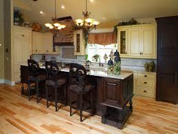Modern French Country Kitchen Kitchen 46 Luxury French Country Kitchen Furniture 30 About