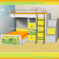 Kid Double Bed Double Bunk Beds For Kidskids Double Bedskids Double Deck Bed  .