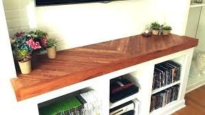 awesome redo kitchen countertops for redo kitchen countertops diy concrete bathroom cost to redo easy kitchen