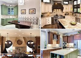 beige travertine 3x6 subway traditional kitchen ideas