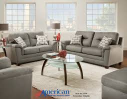 Furniture Savon Furniture Sarasota Fl