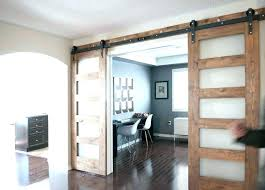 barn office designs. Office Barn Doors With Glass Door 5 Things To Consider When Re . Designs U