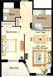 Wonderful One Bedroom Flat To Rent In London Bedroom Designs Remarkable Rent One  Bedroom Flat Regarding Bedroom