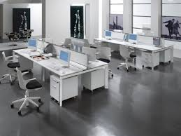 simple office furniture. office furniture ideas layout articles with executive tag simple i