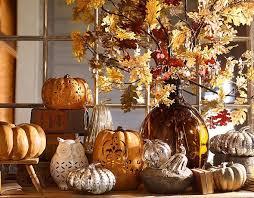 Best 25+ Pottery Barn Fall Ideas On Pinterest | Fall Entryway ...