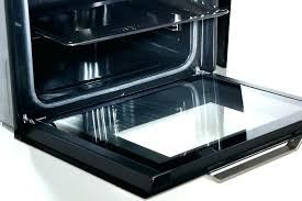 oven door glass replacement oven door glass replacement contemporary oven door glass glass whirlpool oven door