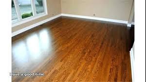 wood floor refinishing near me hardwood floor refinishing cost inside wonderful hardwood refinishing cost your home wood floor refinishing