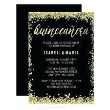 New Wedding E Card Com For Top N Cards Online Invitation