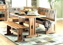 floor seating dining table. Low Table For Floor Seating Dining With Couch Sofa . G