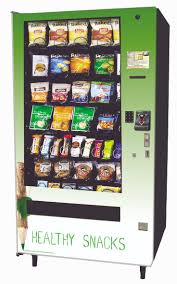 Vending Machines Malaysia Vending Machines Malaysia Suppliers And ...