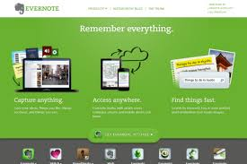 Small Picture Best Home Page Design Markcastroco