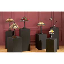 quoizel inglenook tiffany table lamp hover to zoom 705tft16191a1va 055 1 hover to zoom