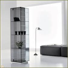 Glass Door Cabinet Detolf Glass Door Cabinet Home Design Ideas
