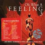 Spotlight on Music: Grade 5 Disc 3