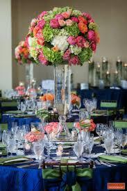 boston summer wedding flower arrangements orly khon floral Wedding Floral Arrangements wedding flower arrangements citrus wedding floral arrangements wedding floral arrangements centerpieces