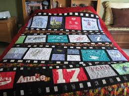 tee shirt quilt patterns 1000 images about t shirt quilt patterns on craft
