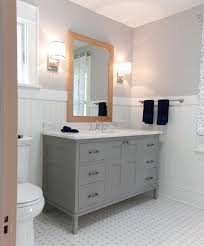 Kitchen And Bathroom Cabinets St Paul Home Restoration Custom Kitchen Bathroom Cabinetry