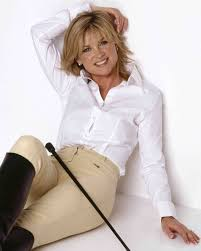60, born 25 may 1960. Anthea Turner Kicks Out Grant Bovey Over Affair James Bond Aftershave What S Hot What S Trending Now