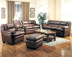 traditional sofas living room furniture image of mixing leather and fabric living room furniture traditional sectional