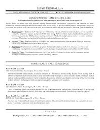 Teacher Aid Resume Teacher Aides Job Description Home Health Aide ...
