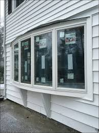 Bow Window Cost Bay Windows Vs Bow Windows Design Cost And Andersen Bow Window Cost