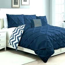 dark blue bedding dark blue duvet cover dark blue bedding sets dark blue duvet cover navy