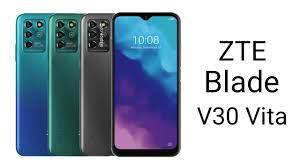 ZTE Blade V30 Vita – Full Phone ...