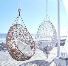 outdoor hanging chair outdoor hanging chairs best outdoor hanging chair ideas on garden hanging outdoor hanging