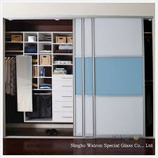 china blue and white color tempered toughened glass sliding door china sliding glass door glass sliding door