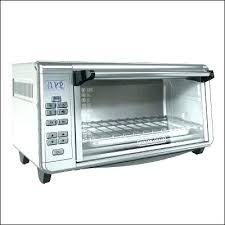 kitchen aid countertop oven oven kitchen aid oven digital oven toaster oven reviews convection kitchenaid toaster