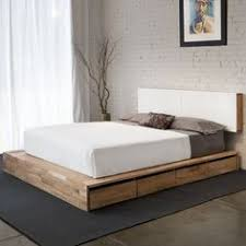 queen platform bed frame with storage. Fine With Platform Beds With Storage Awesome Best Bed Ideas On  Frame Queen And Headboard Plan  E