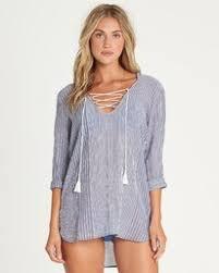 <b>Womens Swimwear</b> & <b>Swimsuit</b> Sale - Shop Online   Billabong