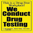 vape weed urine test