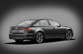 2018 audi a4. simple 2018 2018 audi a4 20t quattro price on audi a4