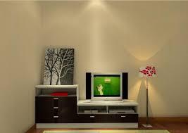 Tv Cabinet Design For Bedroom Raya Furniture - Bedroom tv cabinets