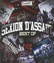 Best of Sexion d'Assaut