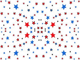 red white and blue stars wallpaper. Simple Stars For Red White And Blue Stars Wallpaper S