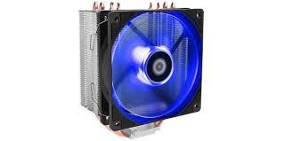 <b>Кулер ID-Cooling</b> [<b>SE-224M-B</b>]