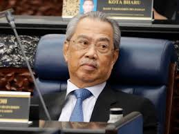 De la wikipedia, enciclopedia liberă. Malaysia Pm Wins Budget Vote In Parliament Affirms Majority Bloomberg