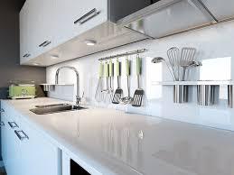 granite countertops kitchen gallery