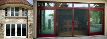 sliding patio doors with screens. 8 Foot Sliding Glass Door Screen Download Page Elegant With Regard Patio Doors Screens