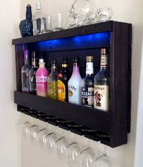 your liquor at
