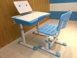 ikea childrens desk and chair uk hostgarcia kids desk chair ikea