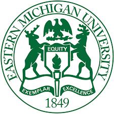Eastern Michigan University Game Design Eastern Michigan University Wikipedia