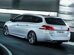 2018 peugeot 308 sw. unique 308 peugeot 308 sw 2018  picture 8 of 16 800 u2022 1024 1280 1600 and 2018 peugeot sw p